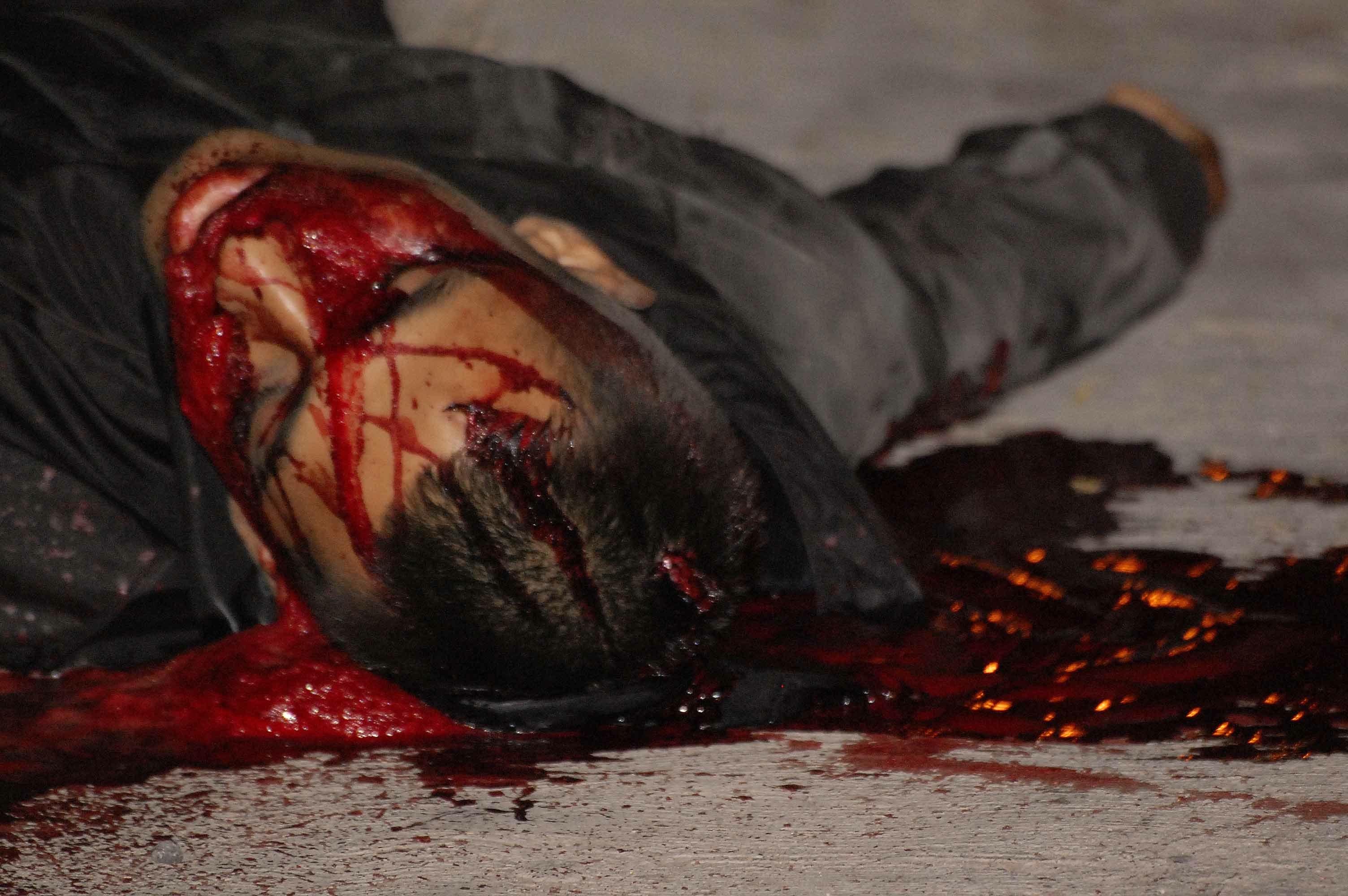 Mujeres muertas por el narco fotos 51